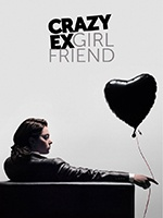 Crazy Ex-Girlfriend - Seriesaddict